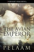 Review: The Avian Emperor by Pelaam
