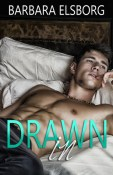 Review: Drawn In by Barbara Elsborg
