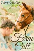 Review: Farm Call by Terry O'Reilly