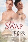 Review: The Swap by Devon Rhodes