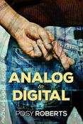 Analog-to-Digital