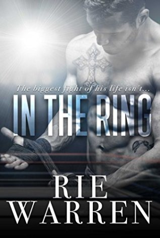 Review: In the Ring by Rie Warren