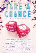 Take-A-Chance
