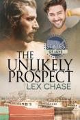 Review: The Unlikely Prospect by Lex Chase