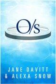 Review: O/s by Jane Davitt and Alexa Snow