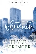 Review: Whiteout by Elyse Springer