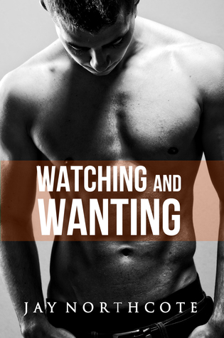 Review: Watching and Wanting by Jay Northcote