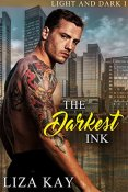 Review: The Darkest Ink by Liza Kay