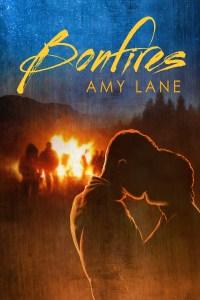 BonfiresFS