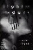 Review: Light Up the Dark by Suki Fleet