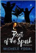 Root-of-the-Spark