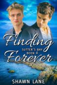 Review: Finding Forever by Shawn Lane