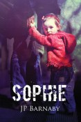 Review: Sophie by J.P. Barnaby