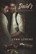 Review: David's Dilemma by Lynn Lorenz