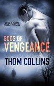 Gods of Vengeance