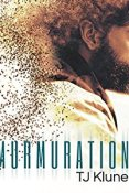 Audiobook Review: Murmuration by T.J. Klune