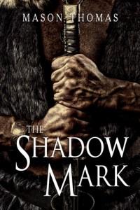 The Shadow Mark