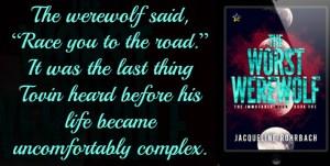 Worst-Werewolf-Teaser-Graphic