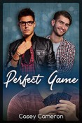 Review: Perfect Game by Casey Cameron