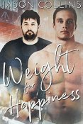 Review: Weight for Happiness by Jason Collins