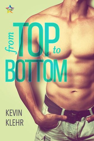 Review: From Top to Bottom by Kevin Klehr