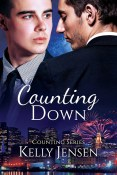 Guest Post and Giveaway: Counting Down by Kelly Jensen