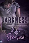 Guest Post and Giveaway: Darkness by Kate Sherwood
