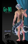 Review: Review: Ge-Mi: Part One by Mell Eight