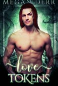 Review: Love Tokens by Megan Derr