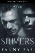 Review: Shivers by Fanny Bae