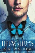 Excerpt and Giveaway: Imagines by N.R Walker