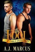 Review: The Fool by A.J. Marcus
