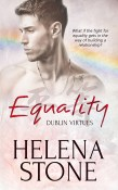 Copy-of-Cover-Equality_800
