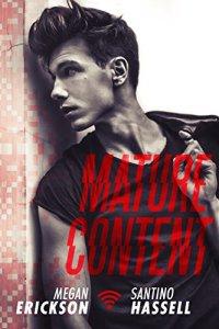 Cover art by Natasha Snow