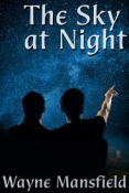 Review: The Sky at Night by Wayne Mansfield