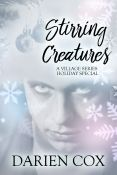 Review: Stirring Creatures by Darien Cox