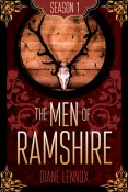 Review: Men of Ramshire: Season One by Dianne Lennox
