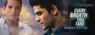 every breath you take banner-37