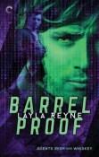 barrel proof