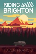 Review: Riding With Brighton by Haven Francis