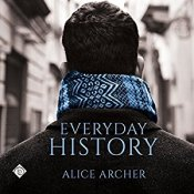 everyday history audio