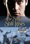 Review: The Sun Still Rises by Laura Bailo