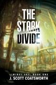 Excerpt: The Stark Divide by J. Scott Coatsworth