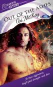Out Of The Ashes by Ari McKay