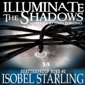 IlluminateTheShadows