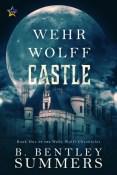 Wehr-Wolf-Castle