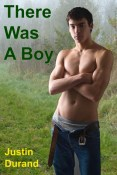 There was a Boy by Justin Durand