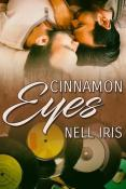 Review: Cinnamon Eyes by Nell Iris