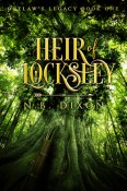 Heir-of-Locksley