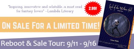 lotwh-tour-banner